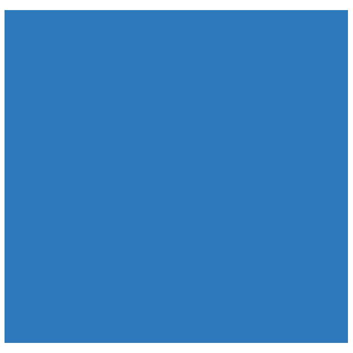 WEST프로그램 로고