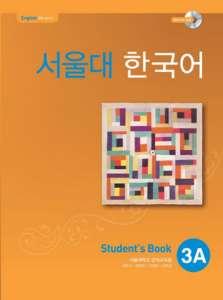 Thông Tin Khóa Học Trung Cấp 3A & 3B