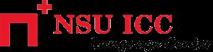 Thông Tin Về Khóa Học Tại Trung Tâm NAMSEOUL UNIVERSITY ICC CENTER